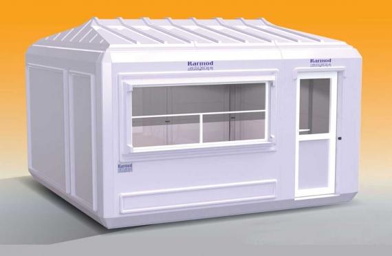 Portable cabins 390x390